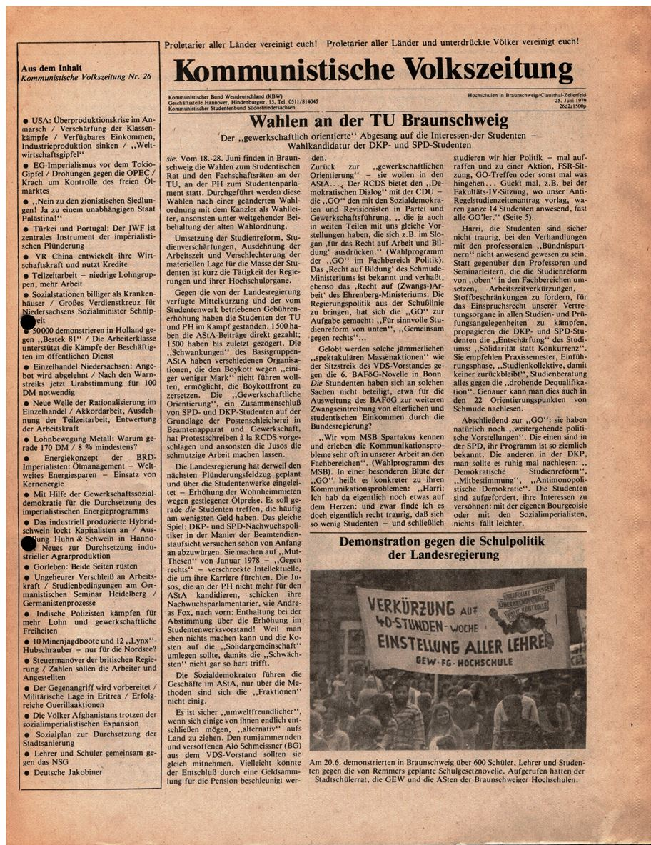 Braunschweig_KSB_KVZ123