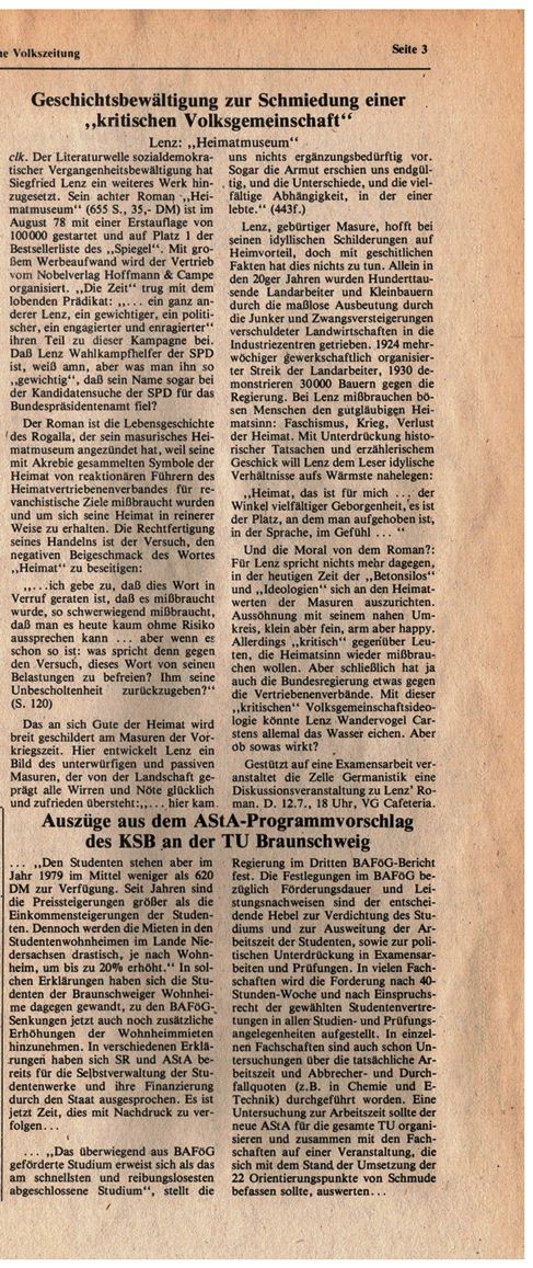 Braunschweig_KSB_KVZ141