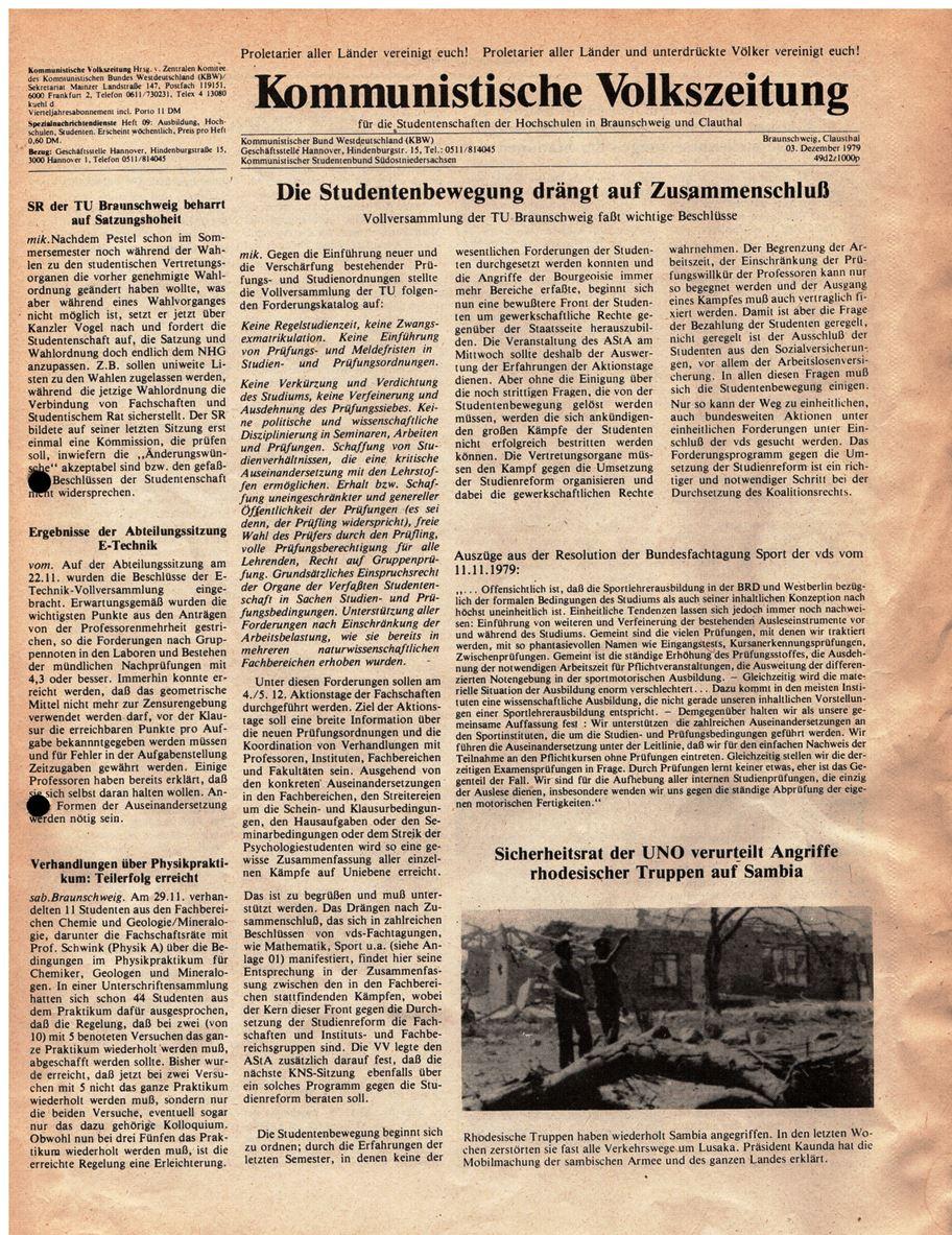 Braunschweig_KSB_KVZ159
