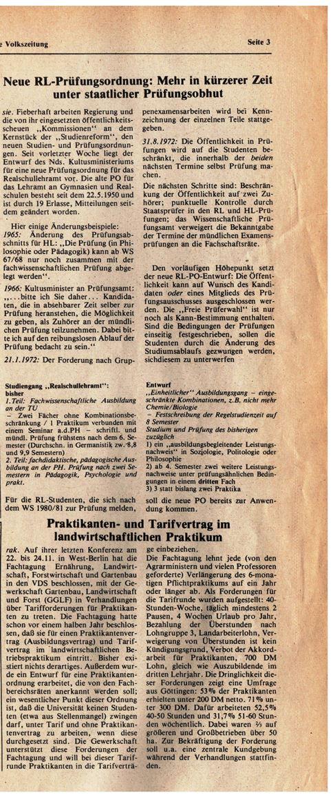 Braunschweig_KSB_KVZ169