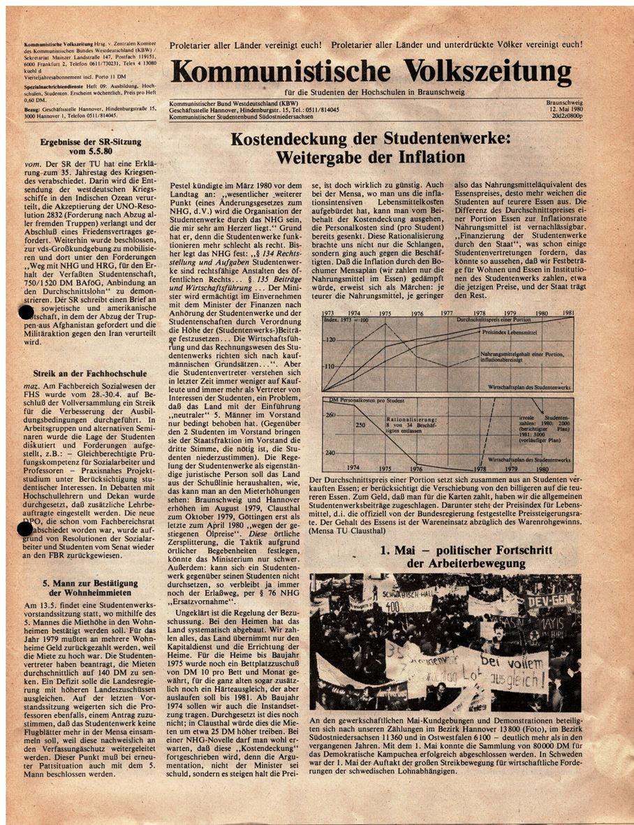 Braunschweig_KSB_KVZ189