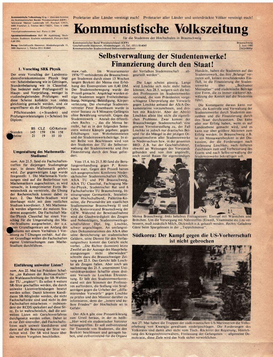 Braunschweig_KSB_KVZ193
