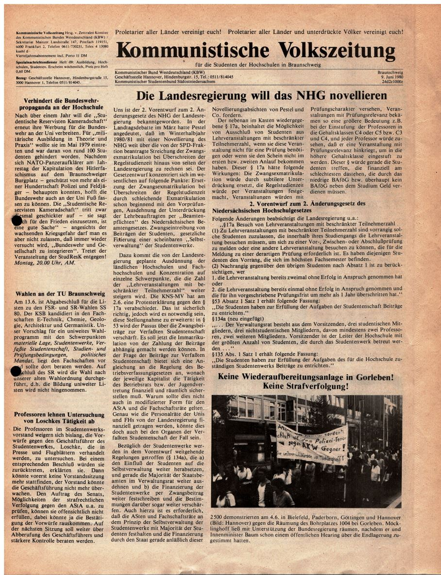 Braunschweig_KSB_KVZ196