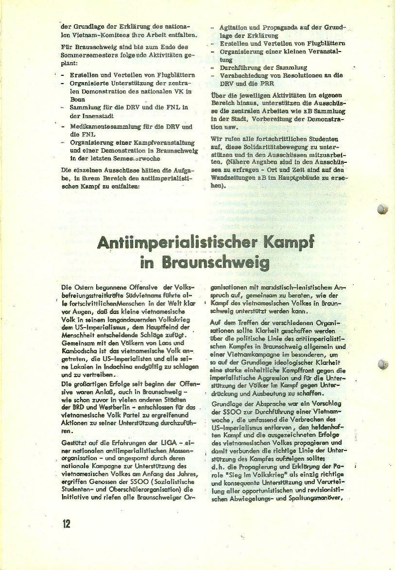 Braunschweig_KSV_012