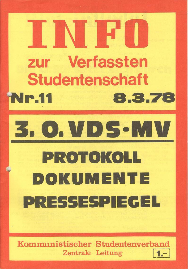 Braunschweig_KSV_209
