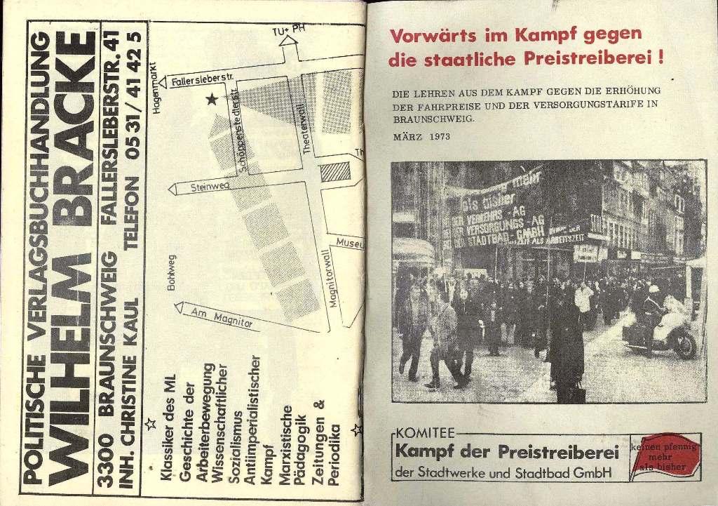 Braunschweig_Fahrpreise001