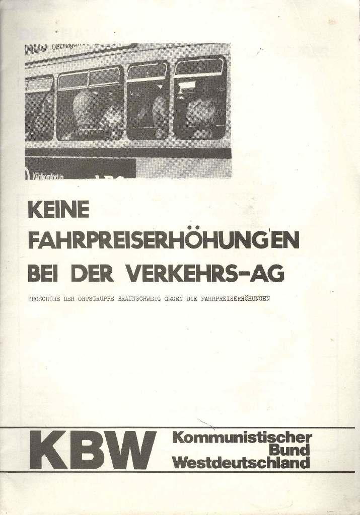 Braunschweig_Fahrpreise044