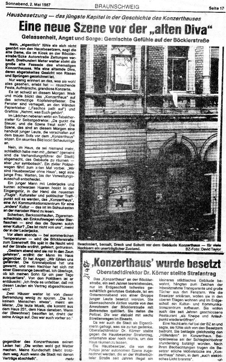 Braunschweig_Konzerthaus_1990_04