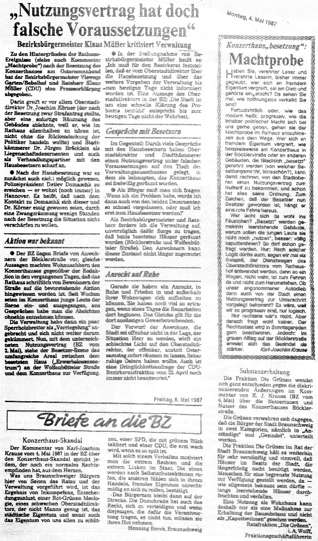 Braunschweig_Konzerthaus_1990_07