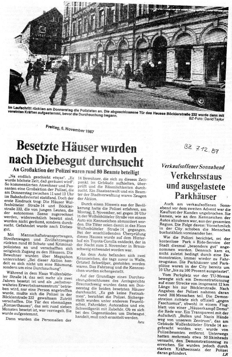 Braunschweig_Konzerthaus_1990_09
