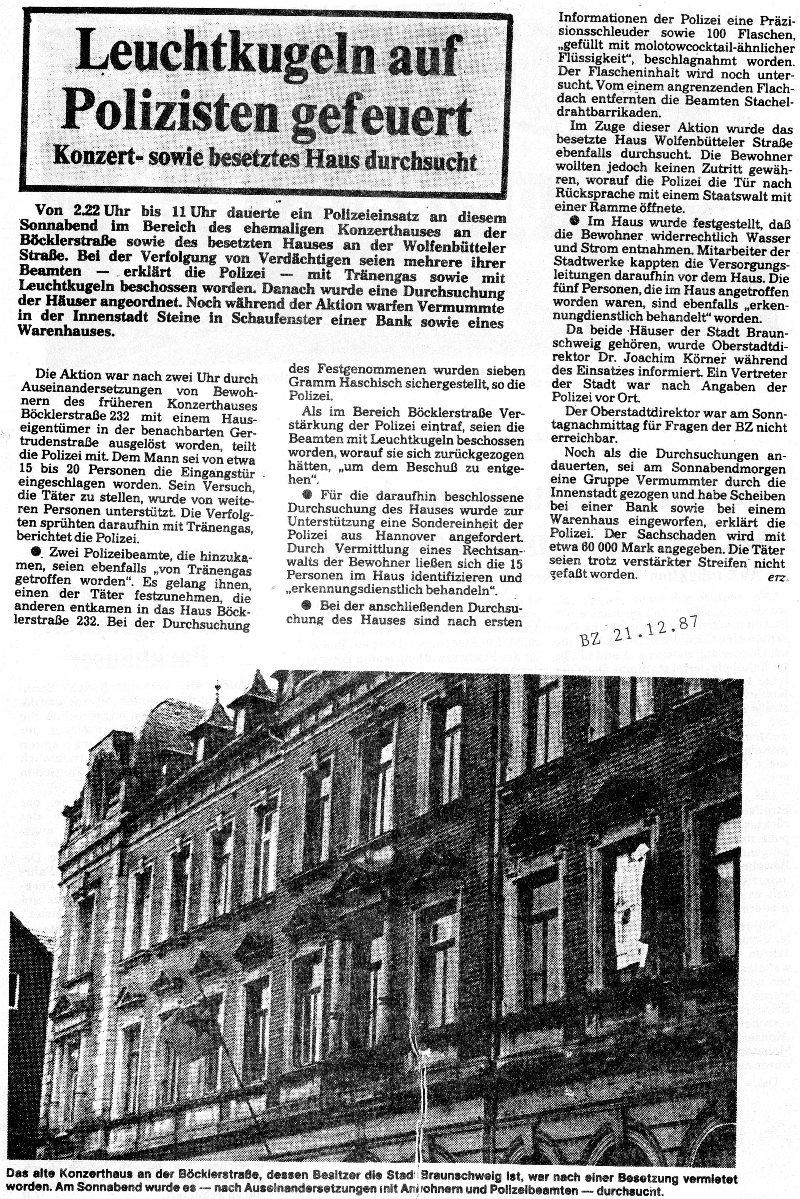 Braunschweig_Konzerthaus_1990_10