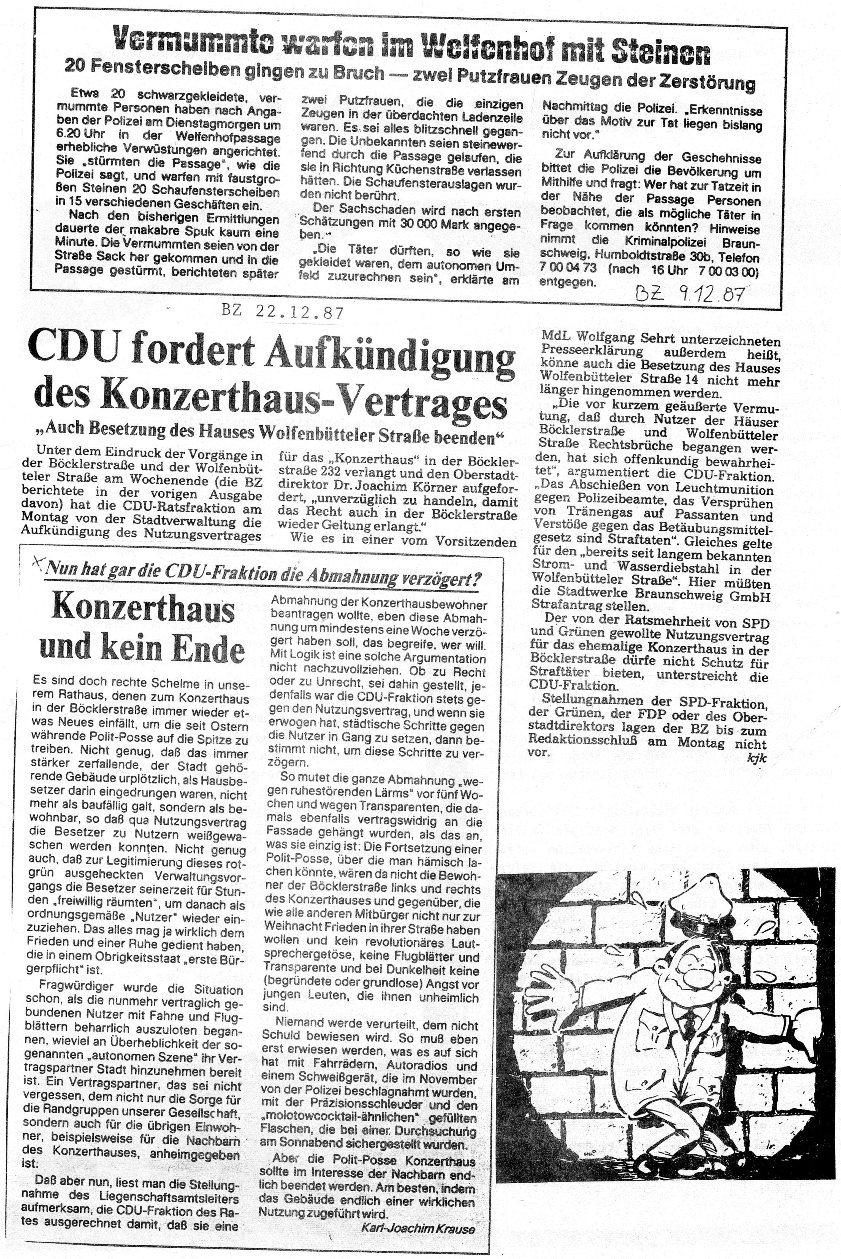 Braunschweig_Konzerthaus_1990_11