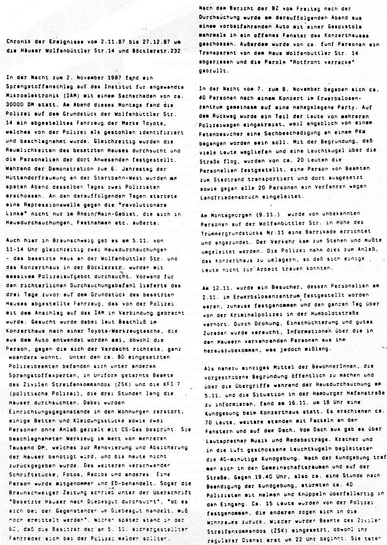 Braunschweig_Konzerthaus_1990_14