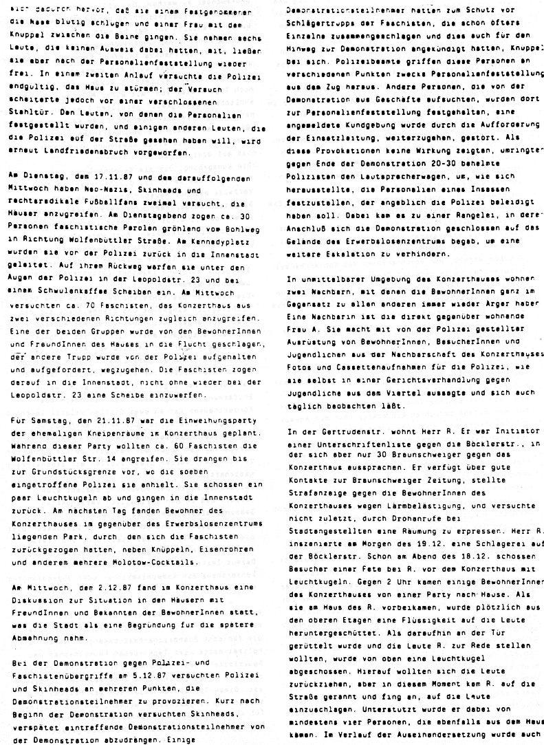 Braunschweig_Konzerthaus_1990_15