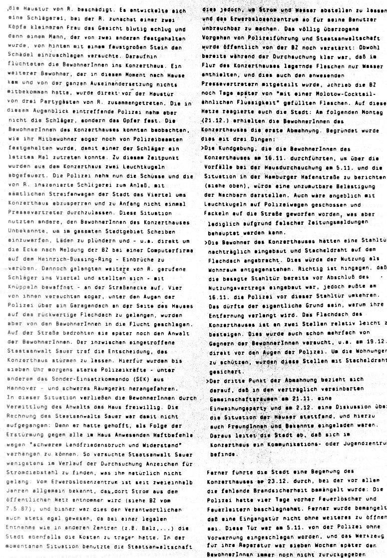 Braunschweig_Konzerthaus_1990_16