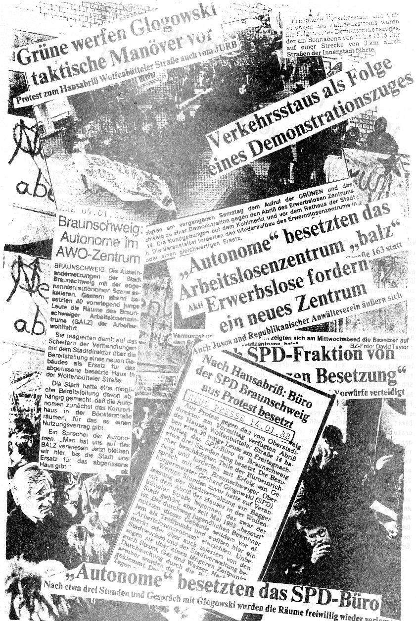Braunschweig_Konzerthaus_1990_19