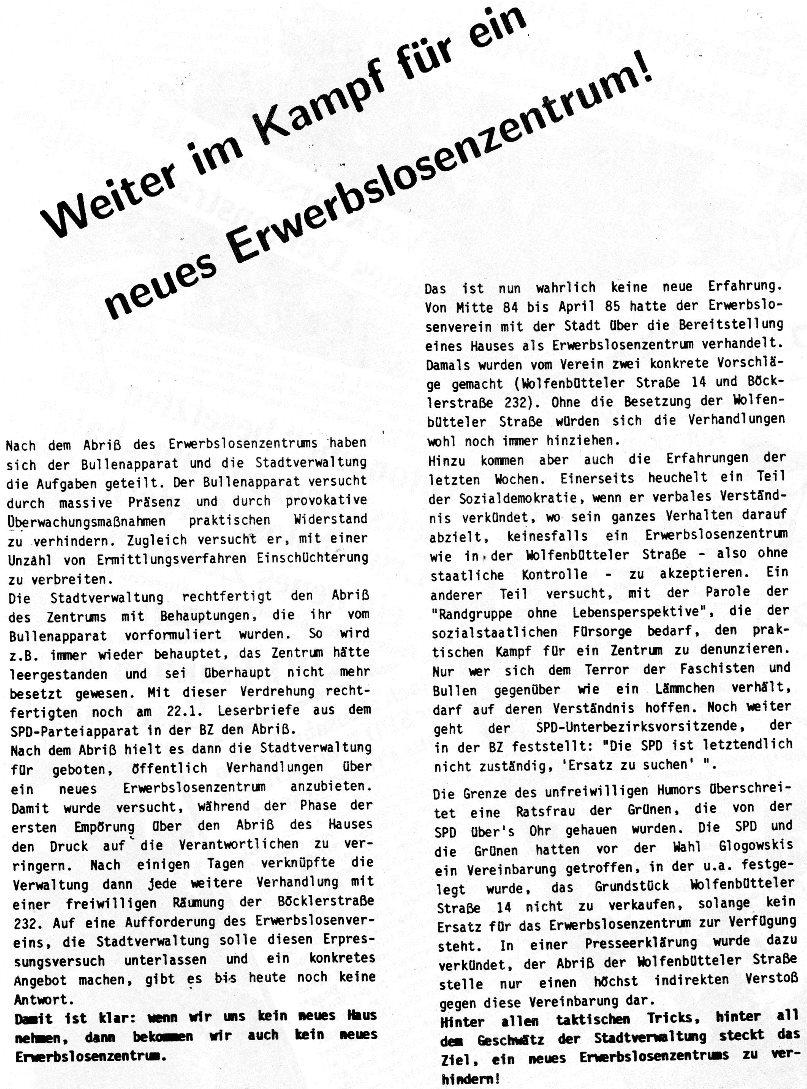 Braunschweig_Konzerthaus_1990_20