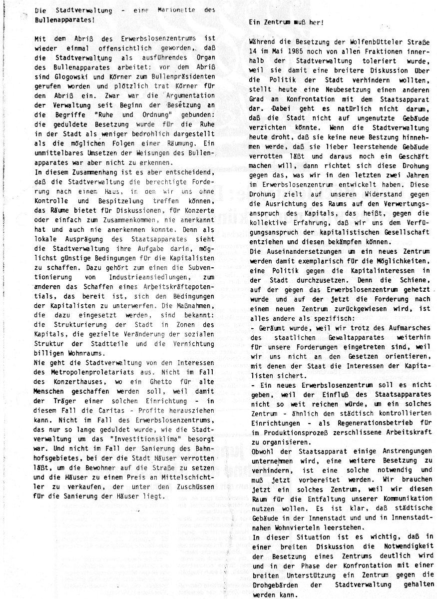 Braunschweig_Konzerthaus_1990_21