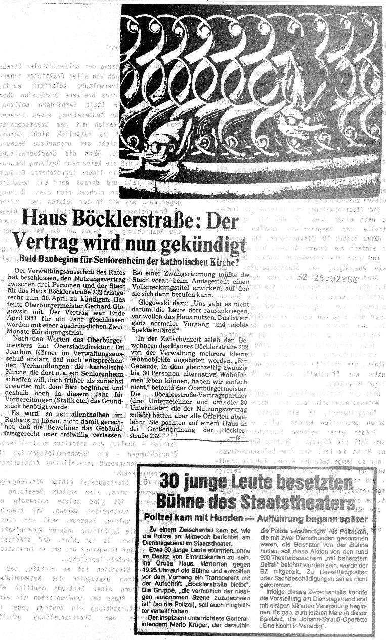 Braunschweig_Konzerthaus_1990_22