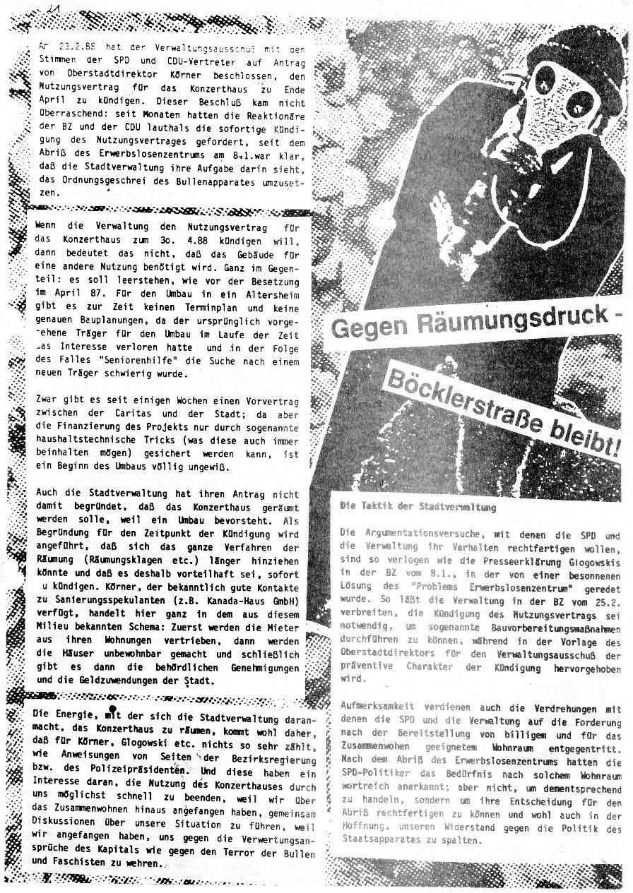 Braunschweig_Konzerthaus_1990_23