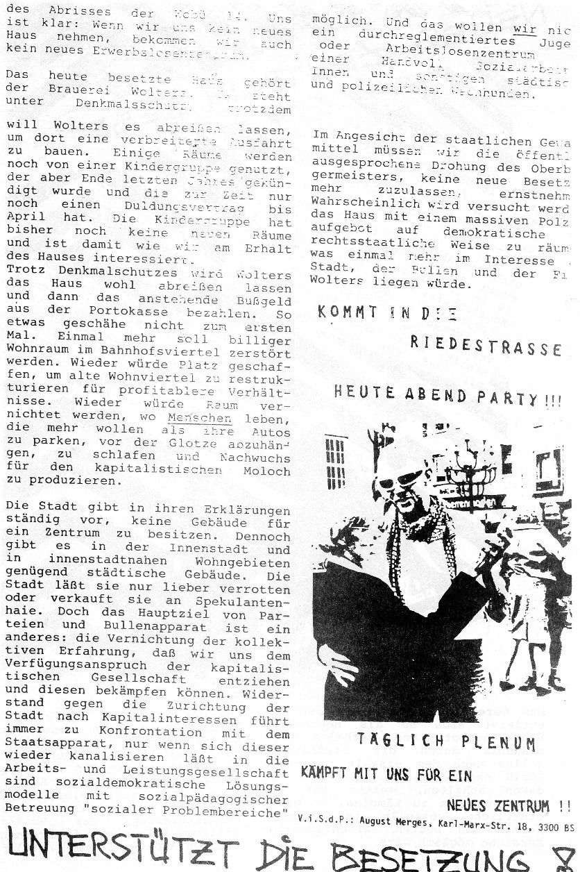 Braunschweig_Konzerthaus_1990_25