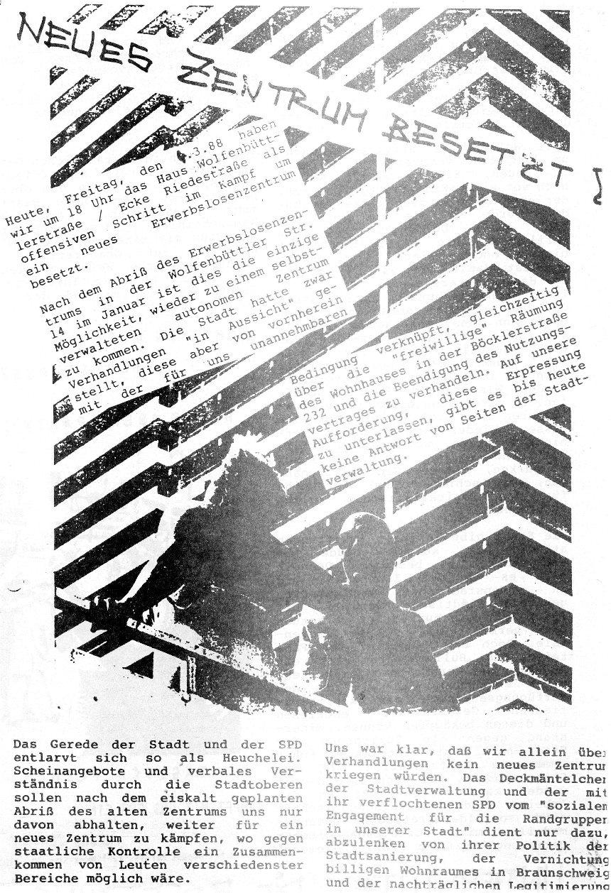 Braunschweig_Konzerthaus_1990_26