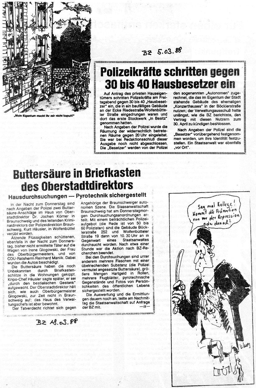 Braunschweig_Konzerthaus_1990_27