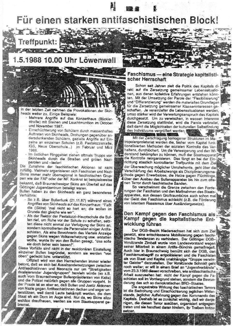 Braunschweig_Konzerthaus_1990_28