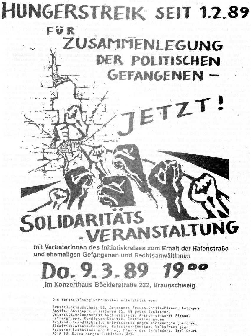 Braunschweig_Konzerthaus_1990_32