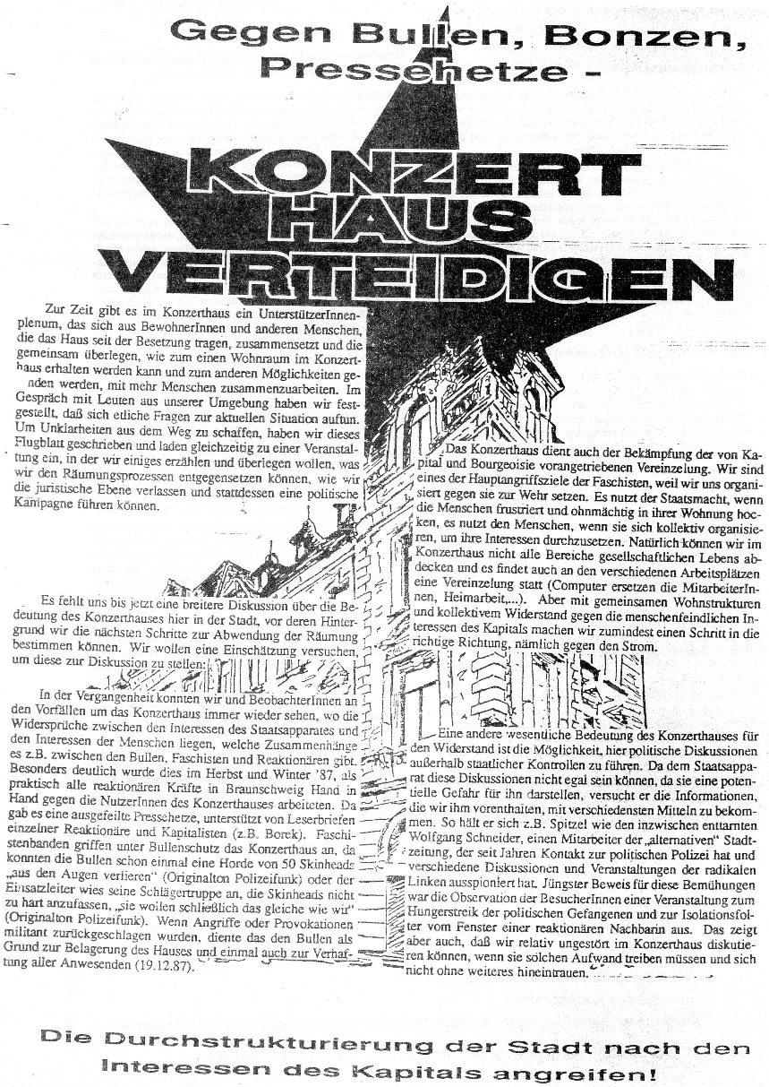 Braunschweig_Konzerthaus_1990_33