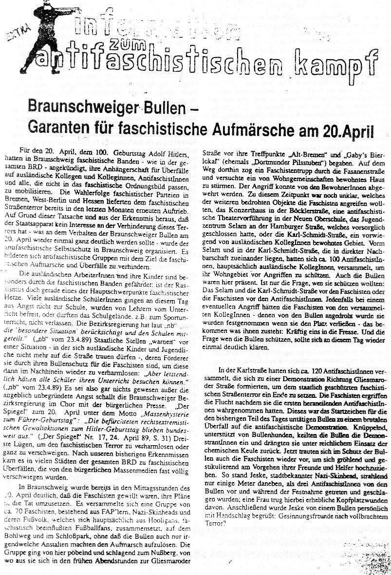 Braunschweig_Konzerthaus_1990_35