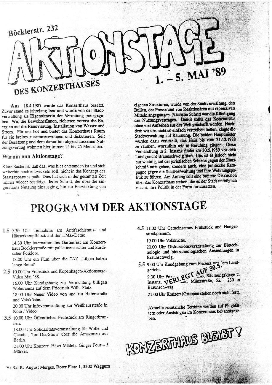 Braunschweig_Konzerthaus_1990_38