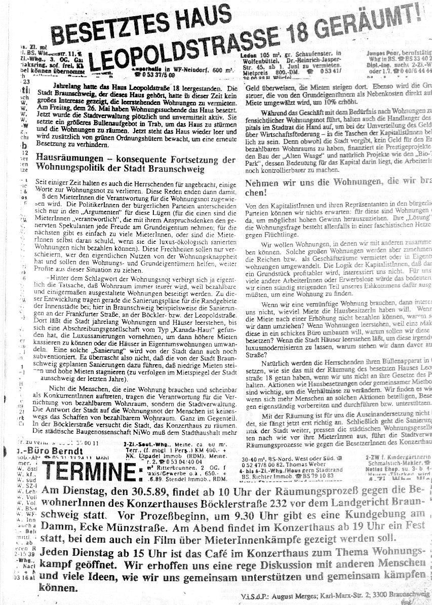 Braunschweig_Konzerthaus_1990_39