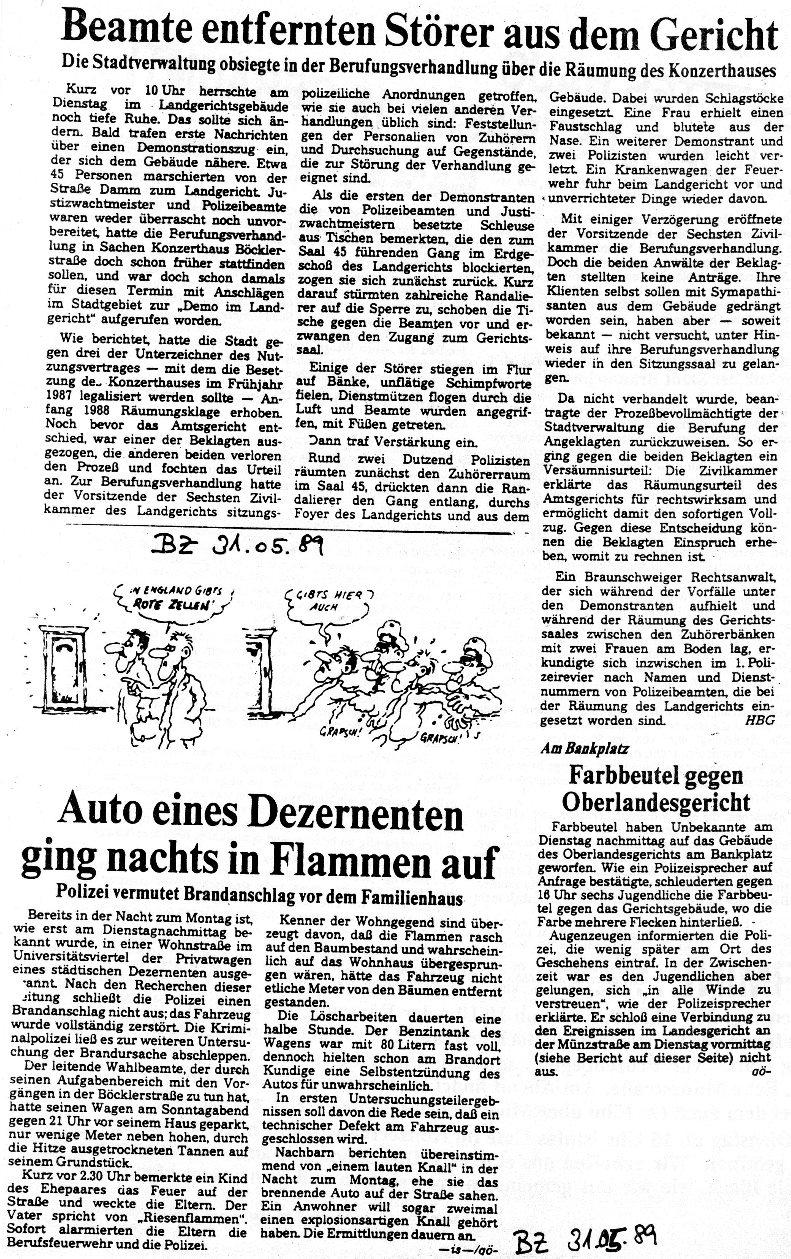Braunschweig_Konzerthaus_1990_40