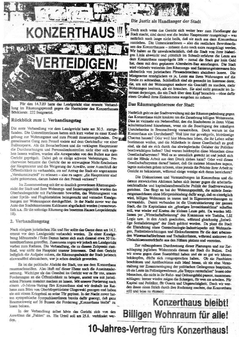 Braunschweig_Konzerthaus_1990_43