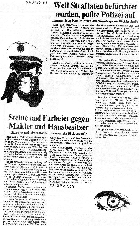 Braunschweig_Konzerthaus_1990_45