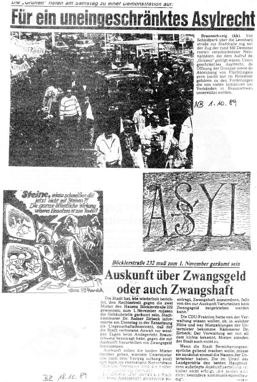 Braunschweig_Konzerthaus_1990_46
