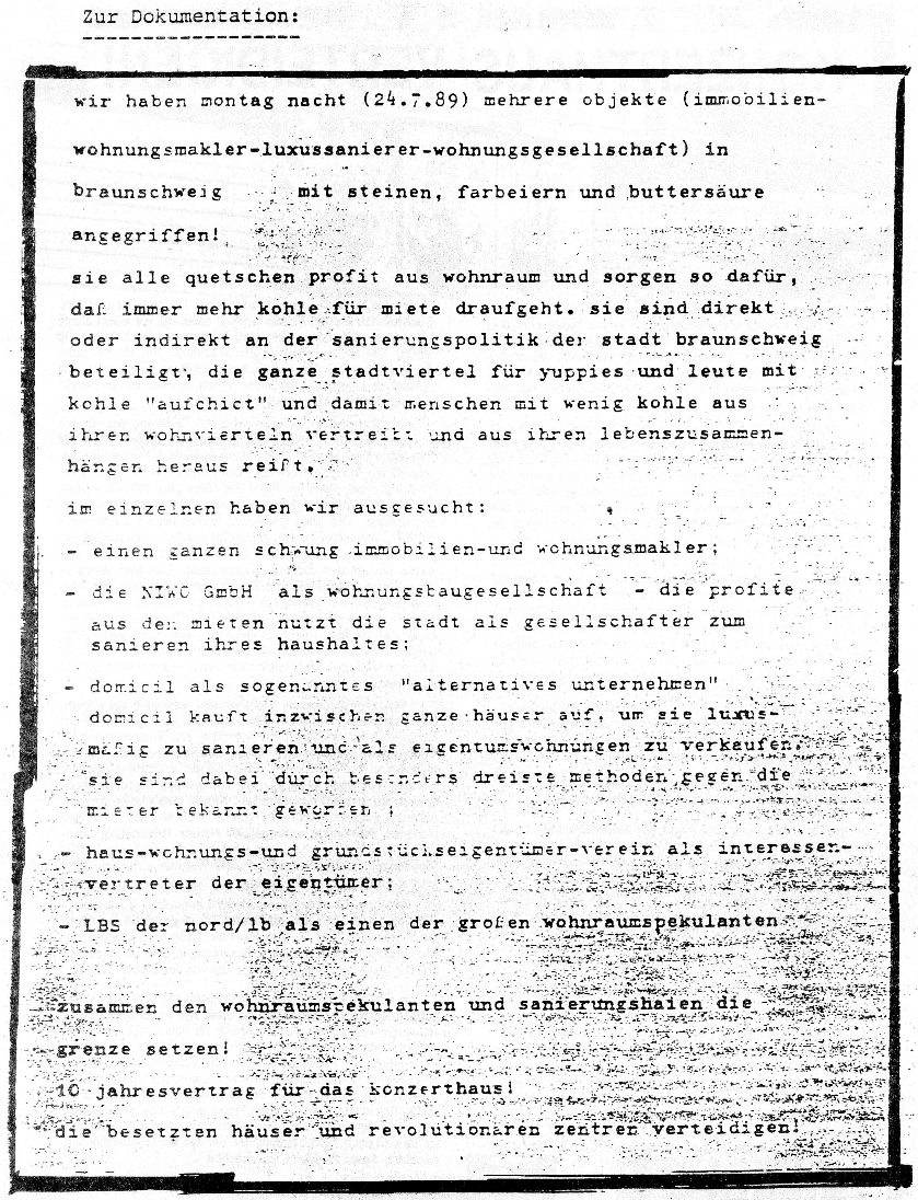 Braunschweig_Konzerthaus_1990_48