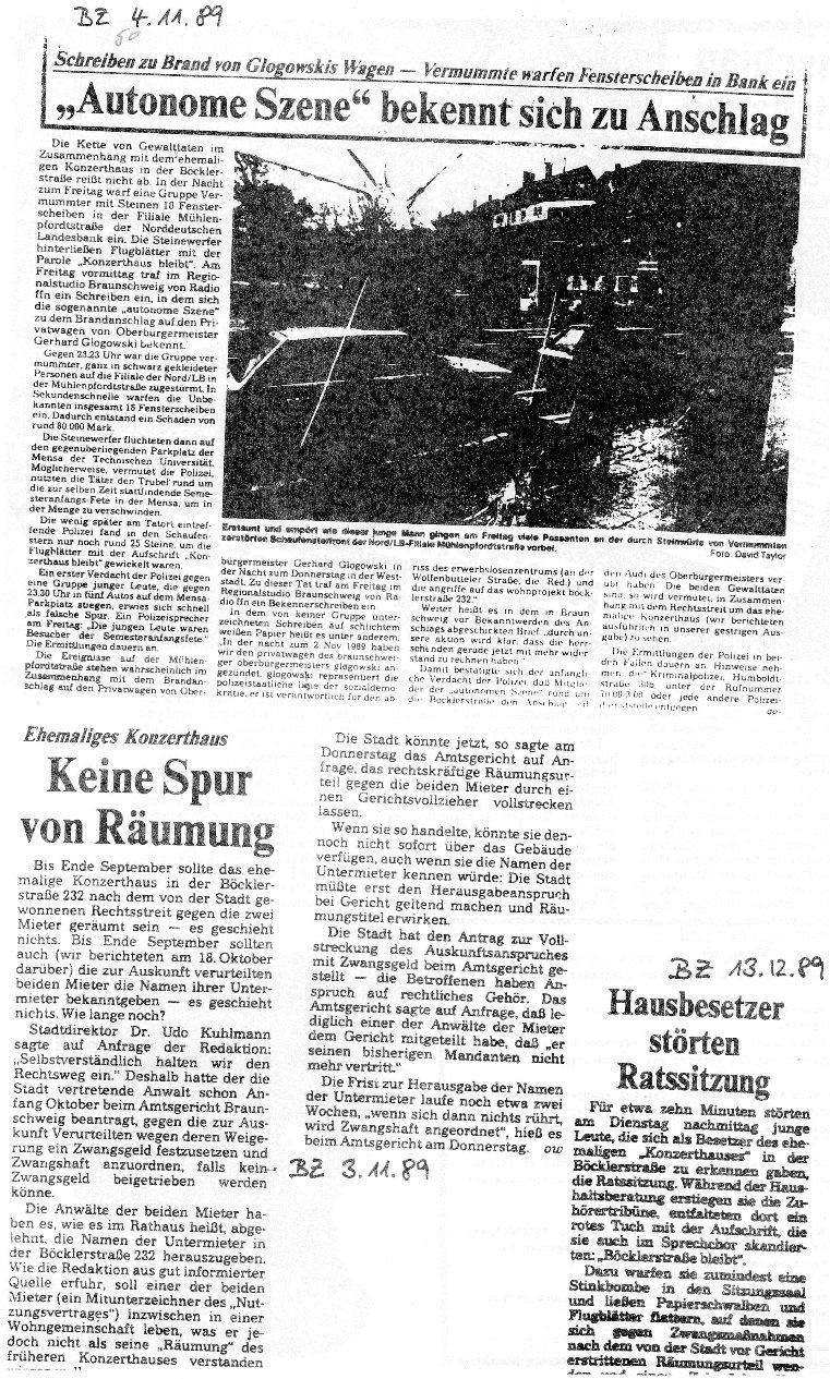 Braunschweig_Konzerthaus_1990_50
