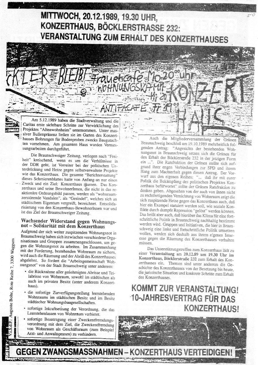 Braunschweig_Konzerthaus_1990_52