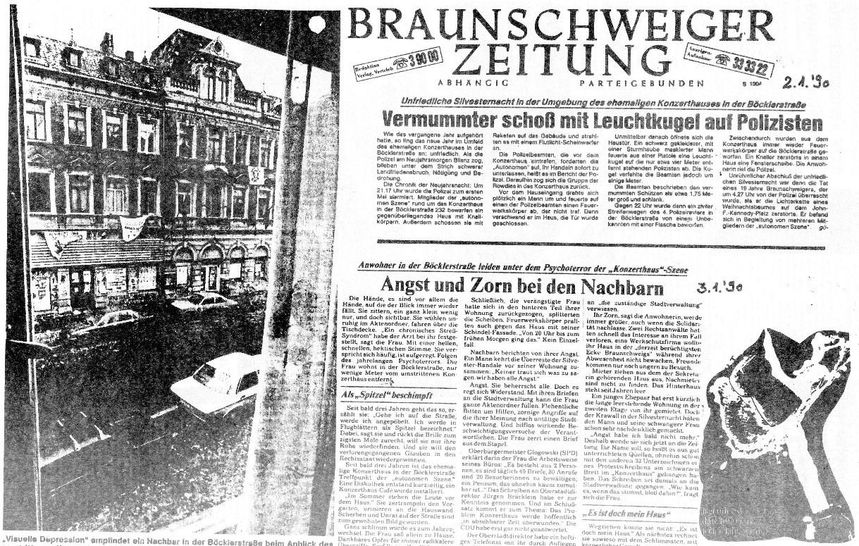 Braunschweig_Konzerthaus_1990_55
