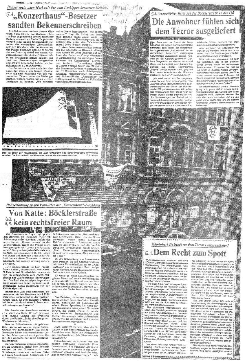 Braunschweig_Konzerthaus_1990_57