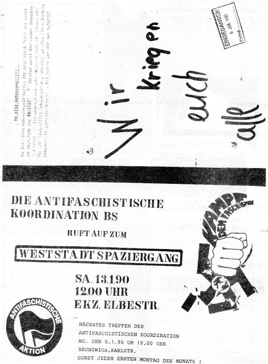 Braunschweig_Konzerthaus_1990_58