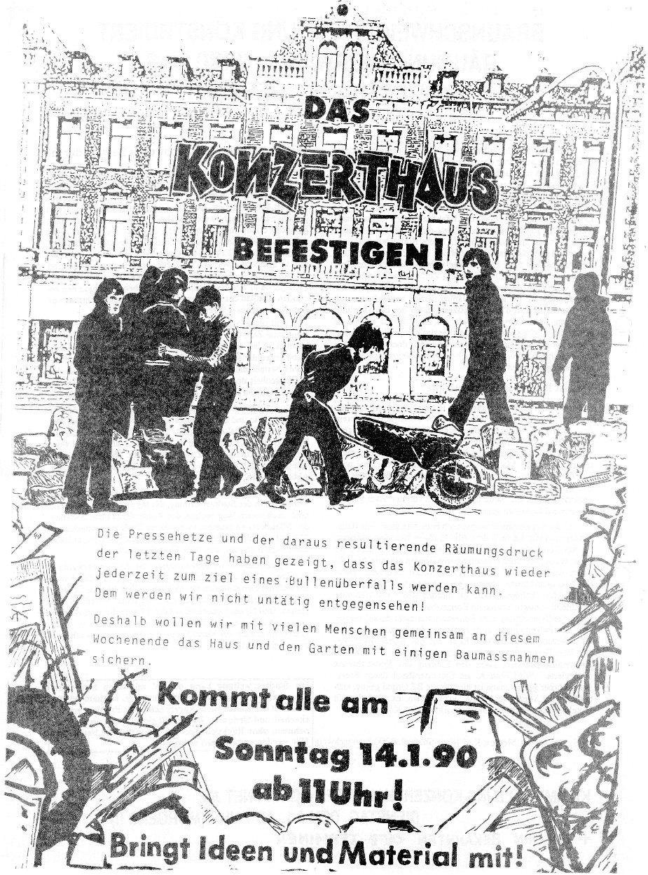 Braunschweig_Konzerthaus_1990_60