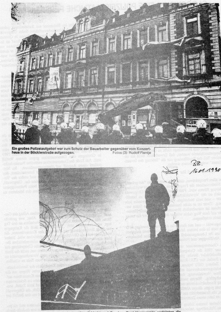 Braunschweig_Konzerthaus_1990_65