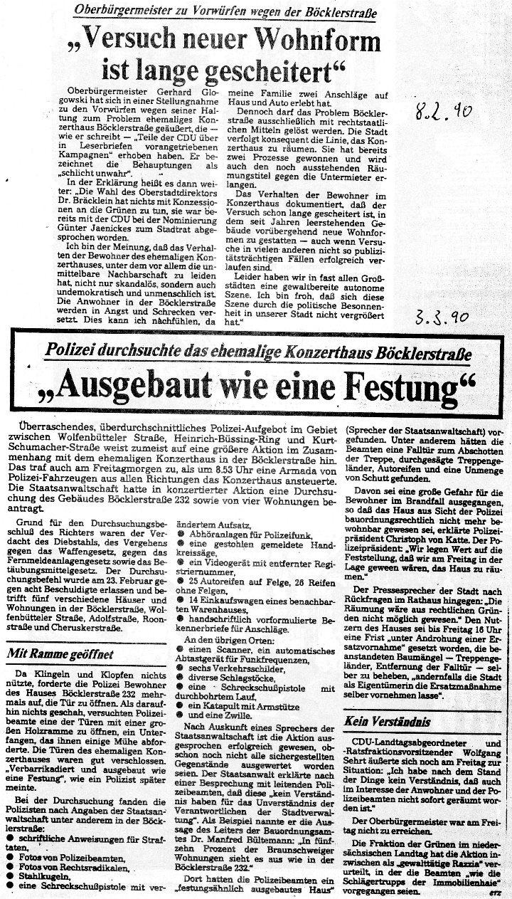 Braunschweig_Konzerthaus_1990_69