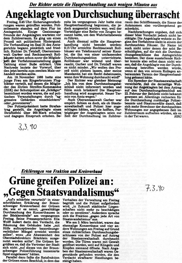 Braunschweig_Konzerthaus_1990_71