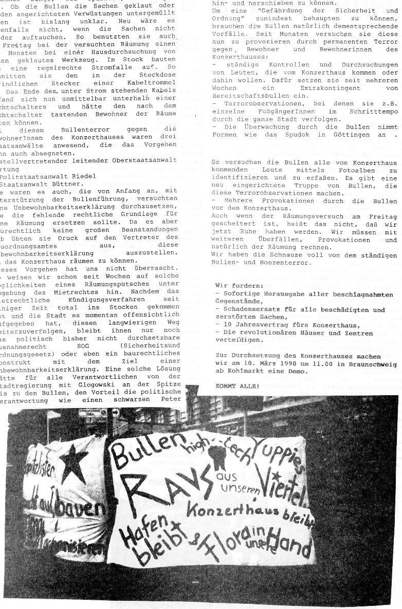 Braunschweig_Konzerthaus_1990_74