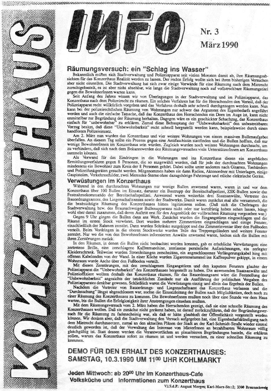 Braunschweig_Konzerthaus_1990_75