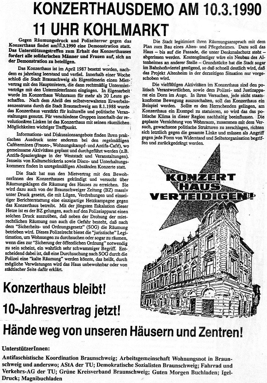 Braunschweig_Konzerthaus_1990_78